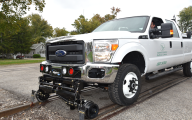 Ford F-350.fw - Copy